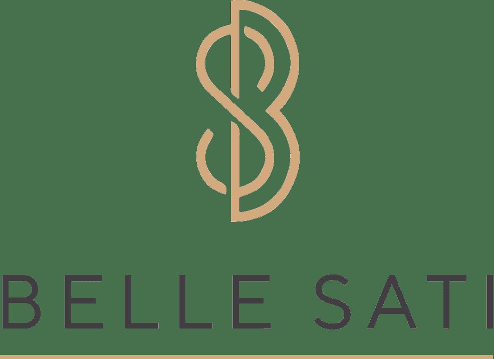 Belle Sati